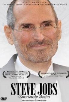 Steve Jobs: Consciously Genius on-line gratuito