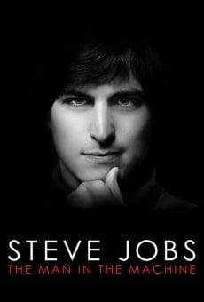 Steve Jobs: The Man in the Machine on-line gratuito