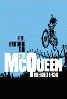 Steve McQueen: La escencia del estilo