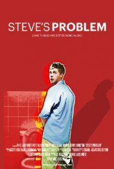 Steve's Problem online
