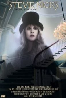 Ver película Stevie Nicks: In Your Dreams