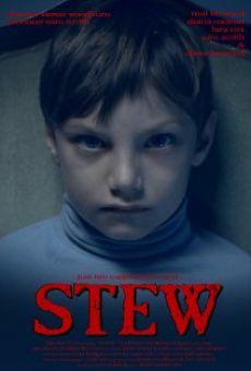 Ver película Stew