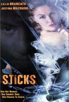 Ver película Cigars