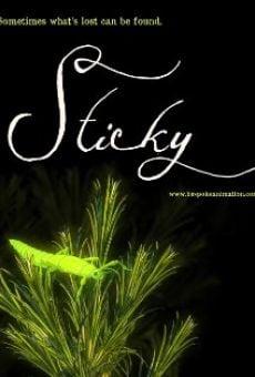 Sticky online free