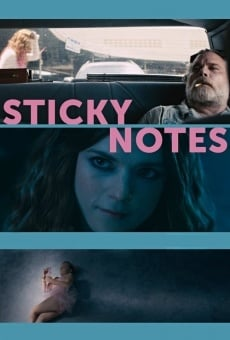 Sticky Notes on-line gratuito