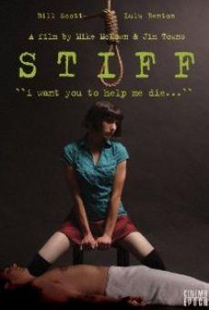 Stiff on-line gratuito