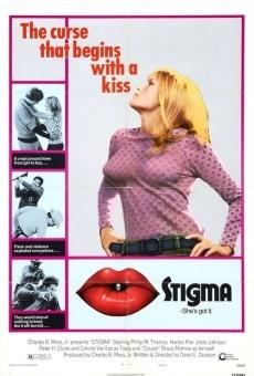 Ver película Estigma