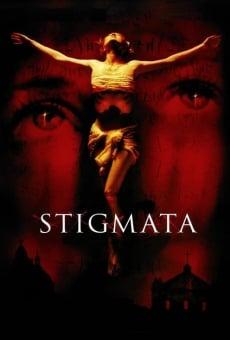 Película: Stigmata
