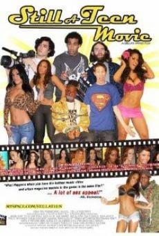 Ver película Still a Teen Movie