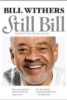 Still Bill online