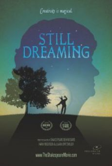 Still Dreaming on-line gratuito