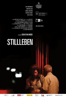 Stillleben on-line gratuito