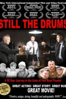 Still the Drums gratis