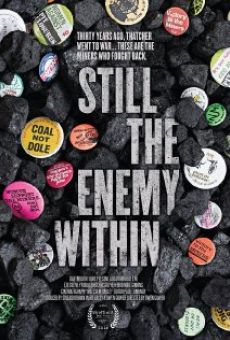 Still the Enemy Within on-line gratuito