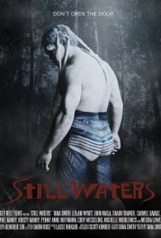 Still Waters on-line gratuito