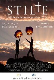 Ver película Stilte
