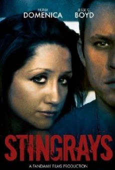 Stingrays: An Unconventional Love Story on-line gratuito