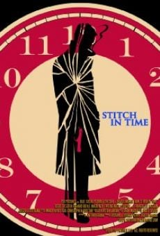 Stitch in Time online free