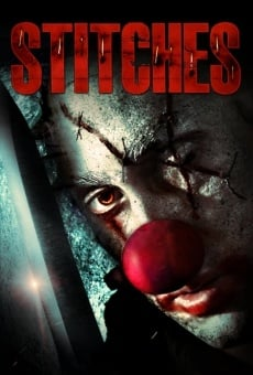 Stitches on-line gratuito