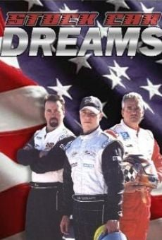 Stock Car Dreams on-line gratuito