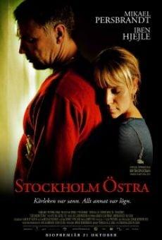 Stockholm Östra online