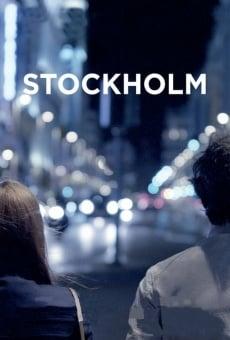 Película: Stockholm