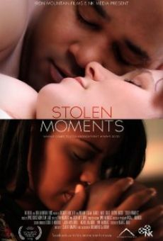 Stolen Moments Online Free