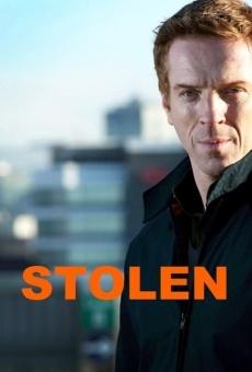 Ver película Stolen