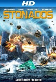 Stonados online free