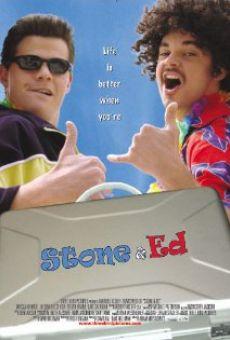 Stone & Ed on-line gratuito