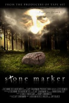 Watch Stone Markers online stream