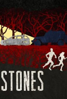 Watch Stones online stream