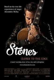 Stones gratis