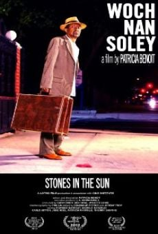 Stones in the Sun en ligne gratuit