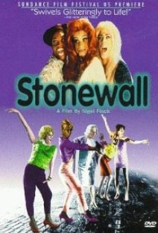 Stonewall on-line gratuito