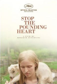 Stop the Pounding Heart online streaming