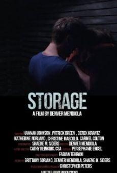 Storage on-line gratuito