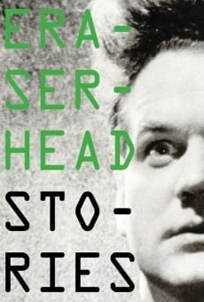 Eraserhead Stories online