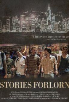 Watch Stories Forlorn online stream