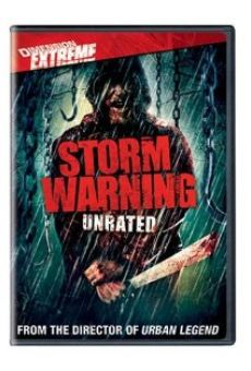 Storm Warning online free