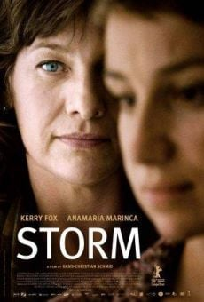 Storm online streaming