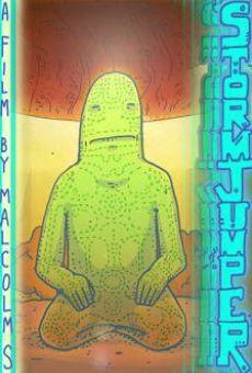 StormJumper online free
