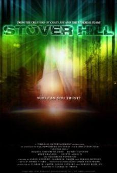 Ver película Stover Hill