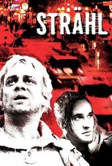 Ver película Strähl