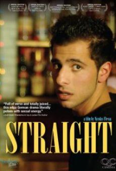 Ver película Straight