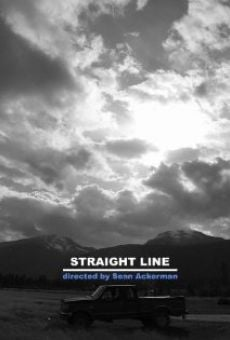 Straight Line online streaming