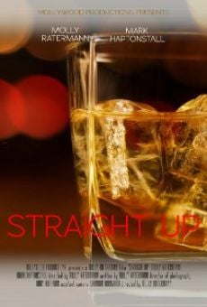 Straight Up on-line gratuito