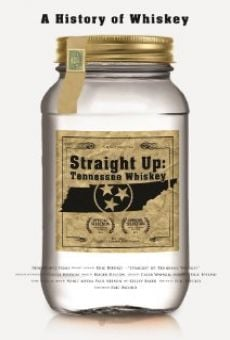 Straight Up: Tennessee Whiskey online