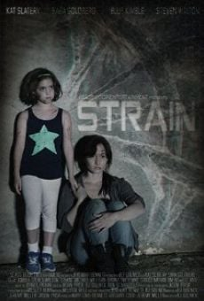 Watch Strain online stream