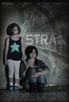 Strain on-line gratuito